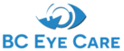 BC Eye Care Maple Ridge Optometrists Opticians