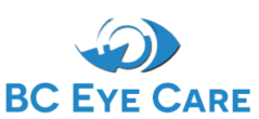 BC Eye Care