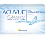 acu-oasys-hydraclearplus-24pk_front-3d_reflection_hr