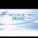 acuvue_0004_moist-1